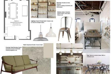 best 25 mood board interior ideas on pinterest | mood
