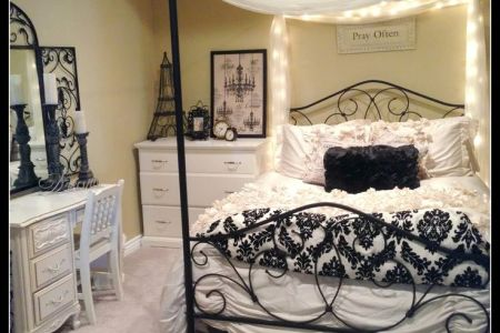 25 best ideas about paris themed bedrooms on pinterest
