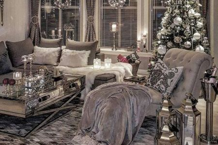 best 25 silver room ideas on pinterest | glam bedroom