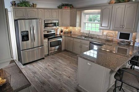 d2bedaa0c5ccee7af724a304ed056600 kitchen small small kitchens