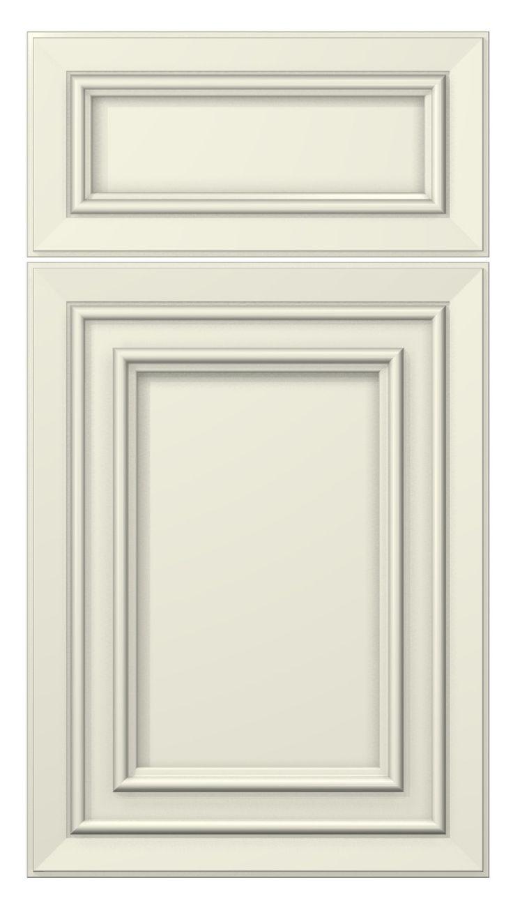 door styles painted kitchen cabinet doors tuscany door style painted antique white kitchen cabinets doors