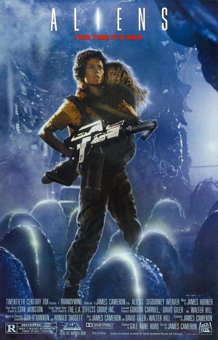 Poster do filme Resgate na Neve