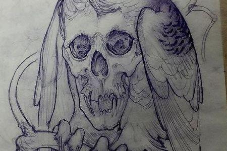 d663de714191f5cbfd0f7bb9da416943 owl tattoo design tattoo designs