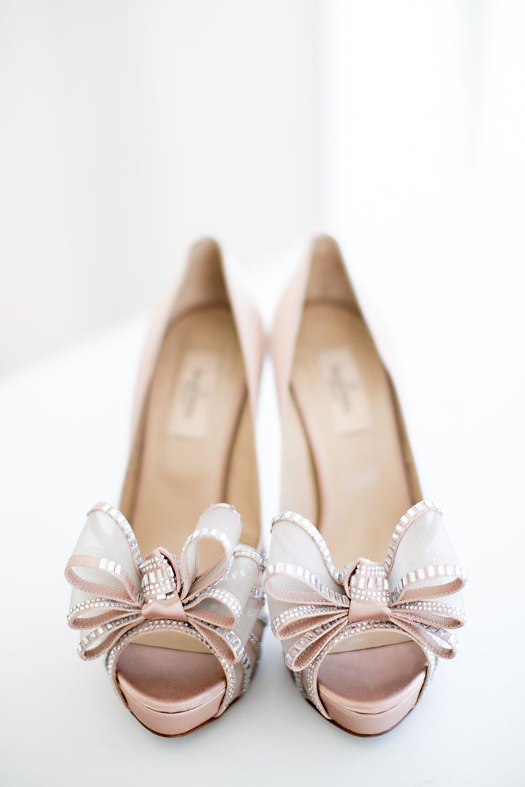 wedding shoes CE BD CF 85 CF 86 CE B9 CE BA CE B1 CF 80 CE B1 CF 80 CE BF CF 85 CF 84 CF 83 CE B9 CE B1 blush wedding shoes best images about Wedding Shoes on Pinterest Blue wedding shoes Satin and Woman shoes