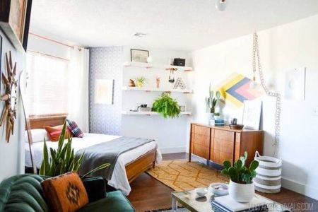 The Best Interior Design Blogs interior design blogs
