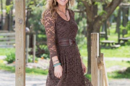 d972a4fb0e156d7f07a05c81e9145773 western bridesmaid dresses western style dresses