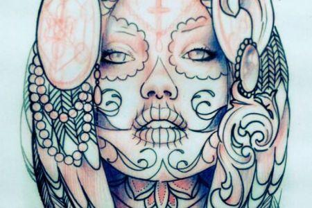 d9788c750b8c96b0b934a8c744b8aaf6 tattoo ideas owl tattoos ideas