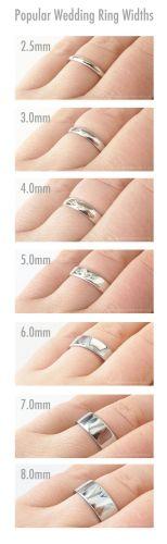 men wedding rings mens wedding band O guia definitivo para escolher suas alian as de casamento Wedding Ring For MenWedding Ring BandsWedding