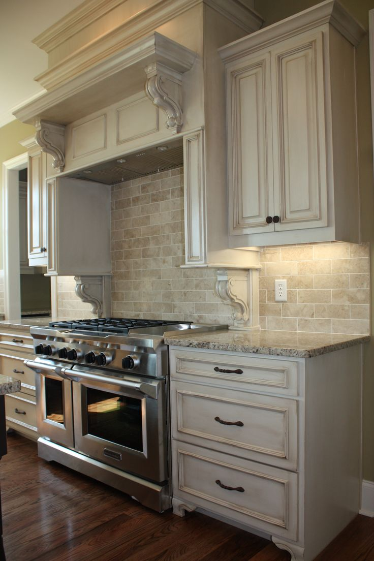 beautiful home interiors at the waters kitchen remodeling montgomery al Luxurious kitchen designs at The Waters in Pike Road AL TheWatersAL com