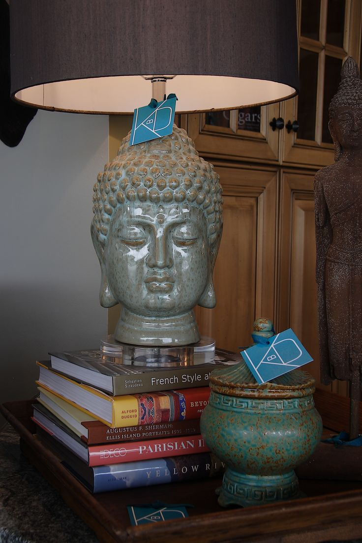 showroom kitchens by design Accessories Buddha inspired lamp literature Kitchens By Design Showroom