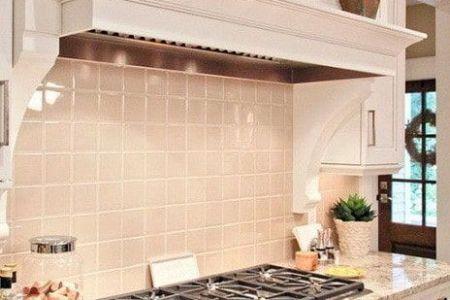 dde8ce3f10d7ae01969456e764a891dd kitchen hood vents kitchen stove hoods