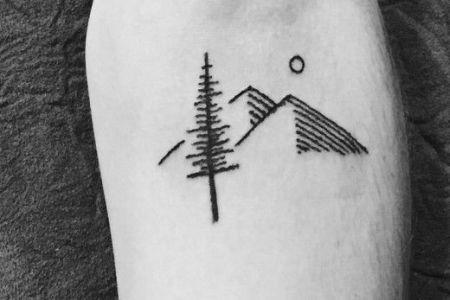 de45cd54e7e9be8b06ead34f2f382a2e simple hena simple tattoo ideas