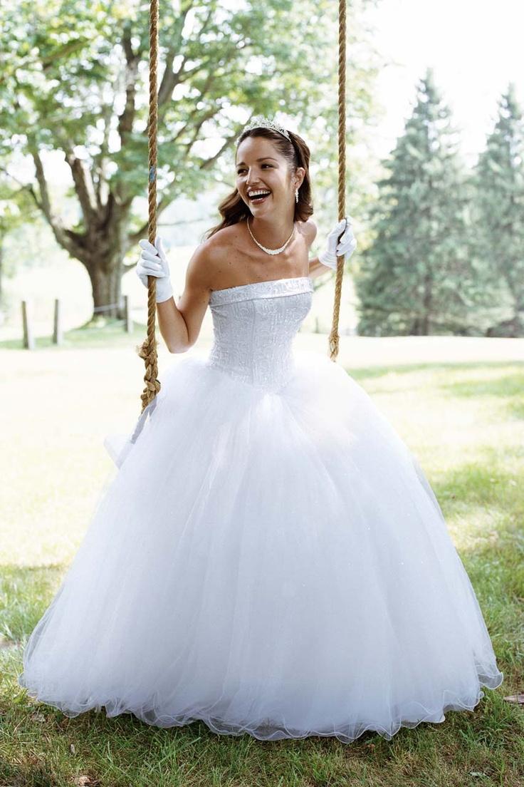 my cinderlla wedding cinderella wedding dresses David s Bridal Collection Style NT Wedding Planning Ideas Etiquette Bridal Guide Magazine
