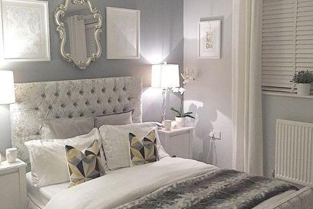 dfa1a6bd3523ac8211af0cc2d199fec2 grey bedroom decor grey bedrooms