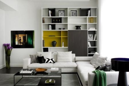 25 best ideas about modern living rooms on pinterest