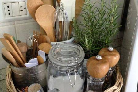 20 best ideas about diy kitchen ideas on pinterest | diy