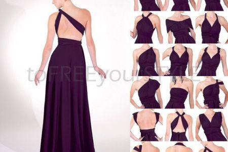 e2d381699235d53bbf8586bb899696aa infinity bridesmaids dresses convertible bridesmaid dress long