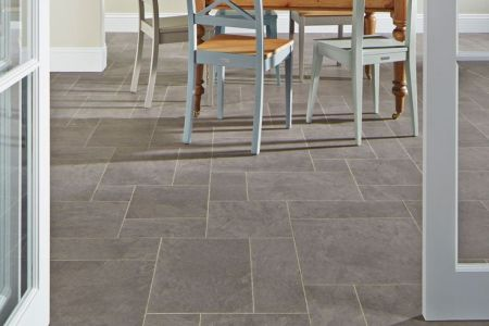 e4eb134a861a4bf3c77e818648c64a09 karndean flooring kitchen kitchen flooring ideas vinyl