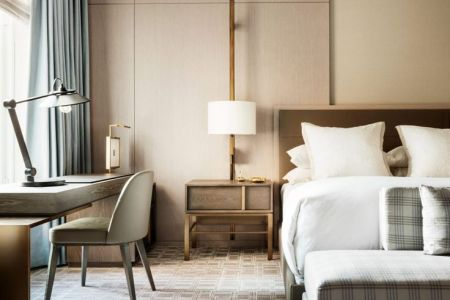 e5a792da1f09733bad9c530b566a7051 york hotels hotel interiors