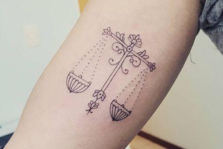 e66ef256d5285e8ed73bdec0e3e5d5a3 y tattoos matching tattoos