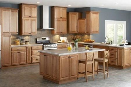 e67c1252805d5dc7352afeee0ad1c87d unfinished kitchen cabinets wooden kitchen cabinets
