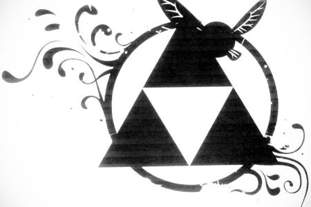 e768426ee3ddf523ae82f159e74a1a23 zelda tattoo ideas tattoo zelda