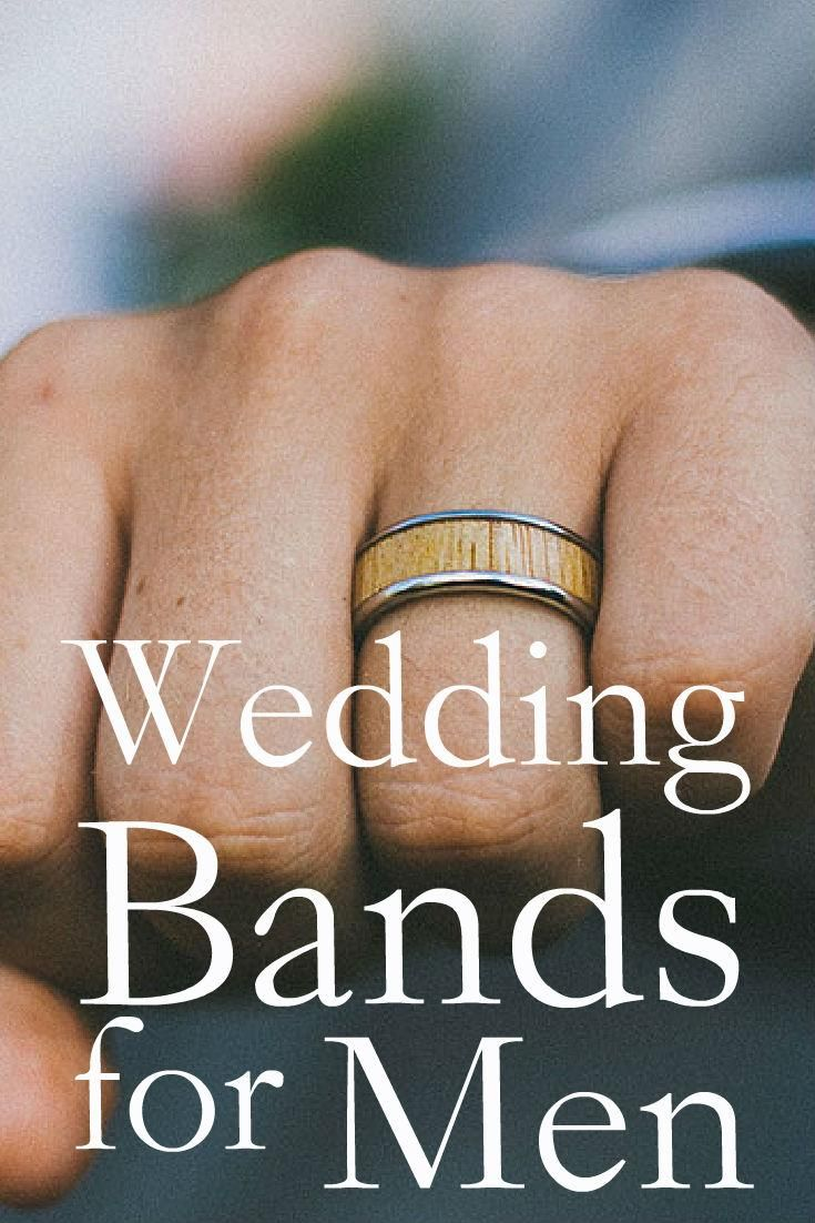 mens wedding bands kay mens wedding bands Choices for men go far beyond the plain gold band learn about the new styles and choices