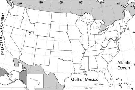 us geography games | blank map of the united states | us