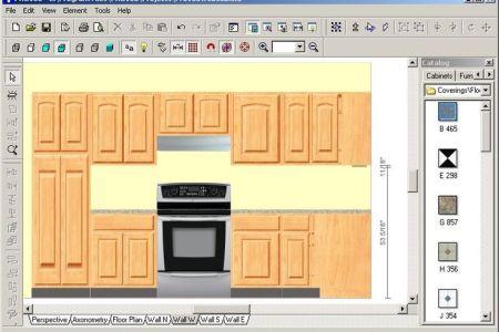 25 best ideas about kitchen design software on pinterest