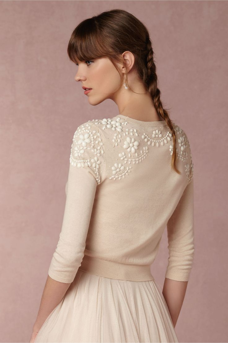 bridal cover ups wedding dress cover Build your own look by mixing matching bridal separates Shop BHLDN s selection of wedding dress separates to find the perfect look for your bridal style