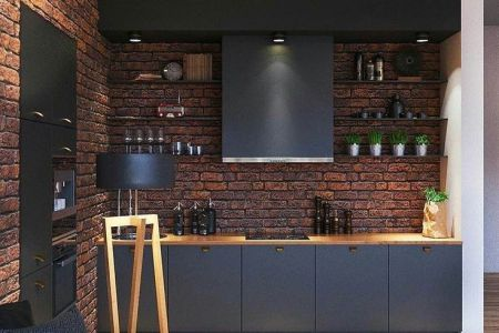 eb9025ca1f39bacfbc277474ab18c31a loft kitchen design loft home design