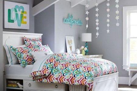 ebe7981012c51868edb79534549d11e2 teenage girl bedrooms small bedrooms