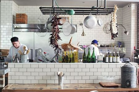 ec5cffc11ec6c1f2aa407d4375909b00 restaurant kitchen design restaurant interior design