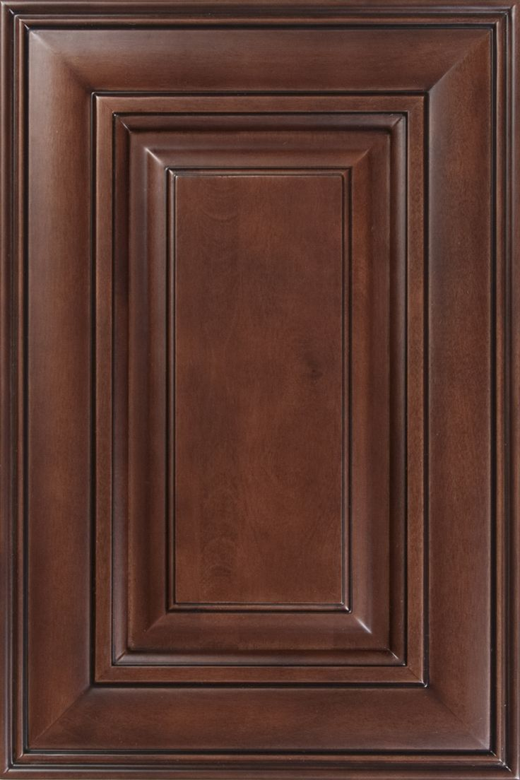 discount kitchen cabinets discount kitchen countertops Find this Pin and more on Kitchen