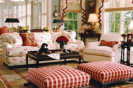 cozy country style living room designs | room ideas