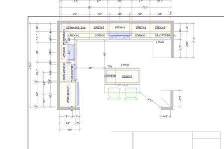 """10 x 15 kitchen design 