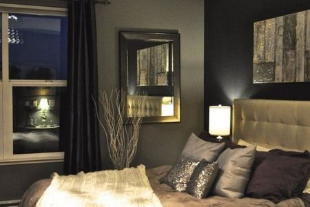best 25 grey bedroom decor ideas on pinterest