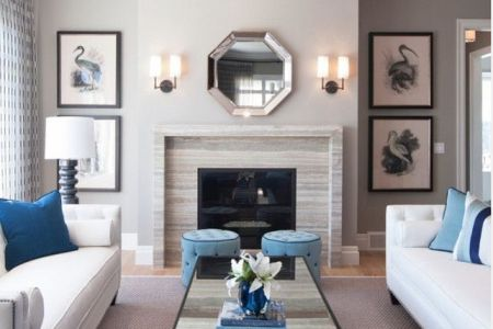 17 best ideas about white couch decor on pinterest | cozy