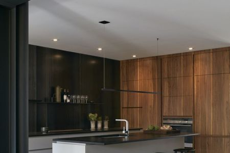 f5b0fb7606d1789c950a9366994ddc82 modern kitchens