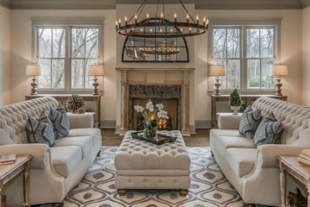 f6cfcd4805b3b6a7e378c229c16a73cd transitional living rooms transitional style