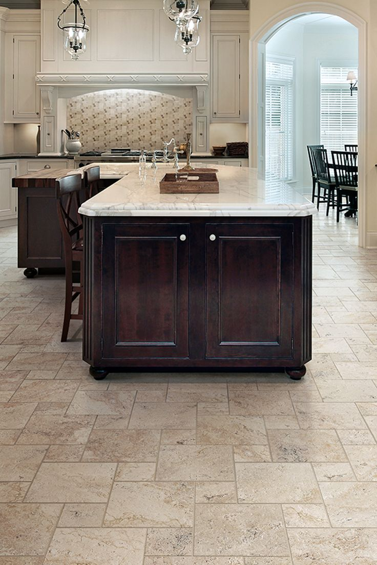 tile floor kitchen kitchen floor tile designs MARAZZI Travisano Trevi 12 in 12 in Porcelain Floor and Wall Tile 14 40 sq ft case