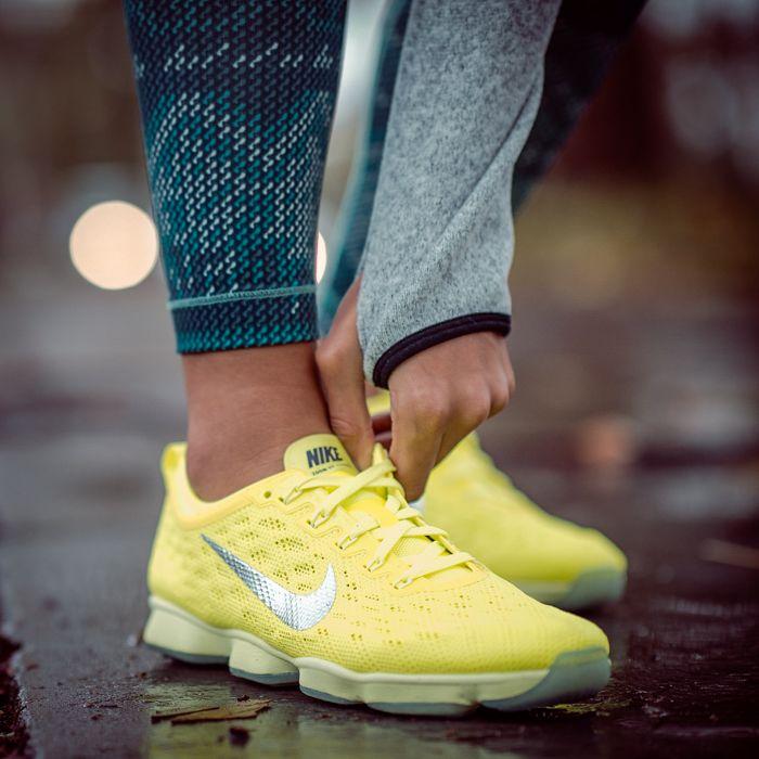 Dicks Sporting Running Shoes