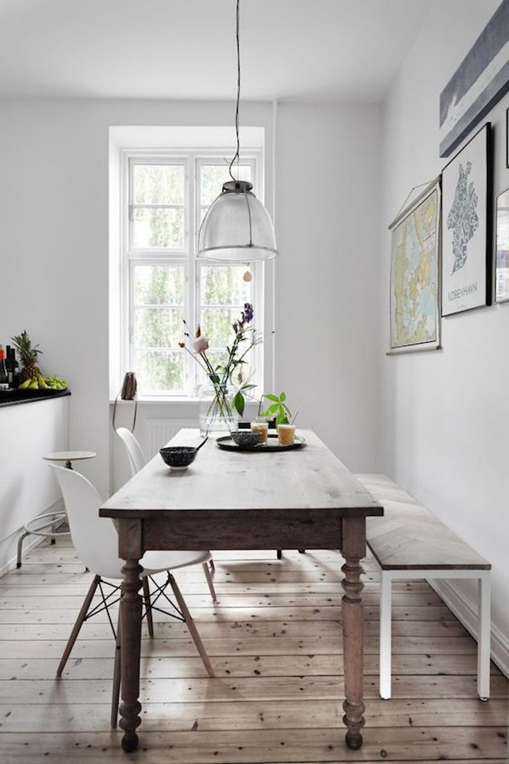 narrow dining tables 4 person kitchen table 10 narrow dining tables for a small dining room