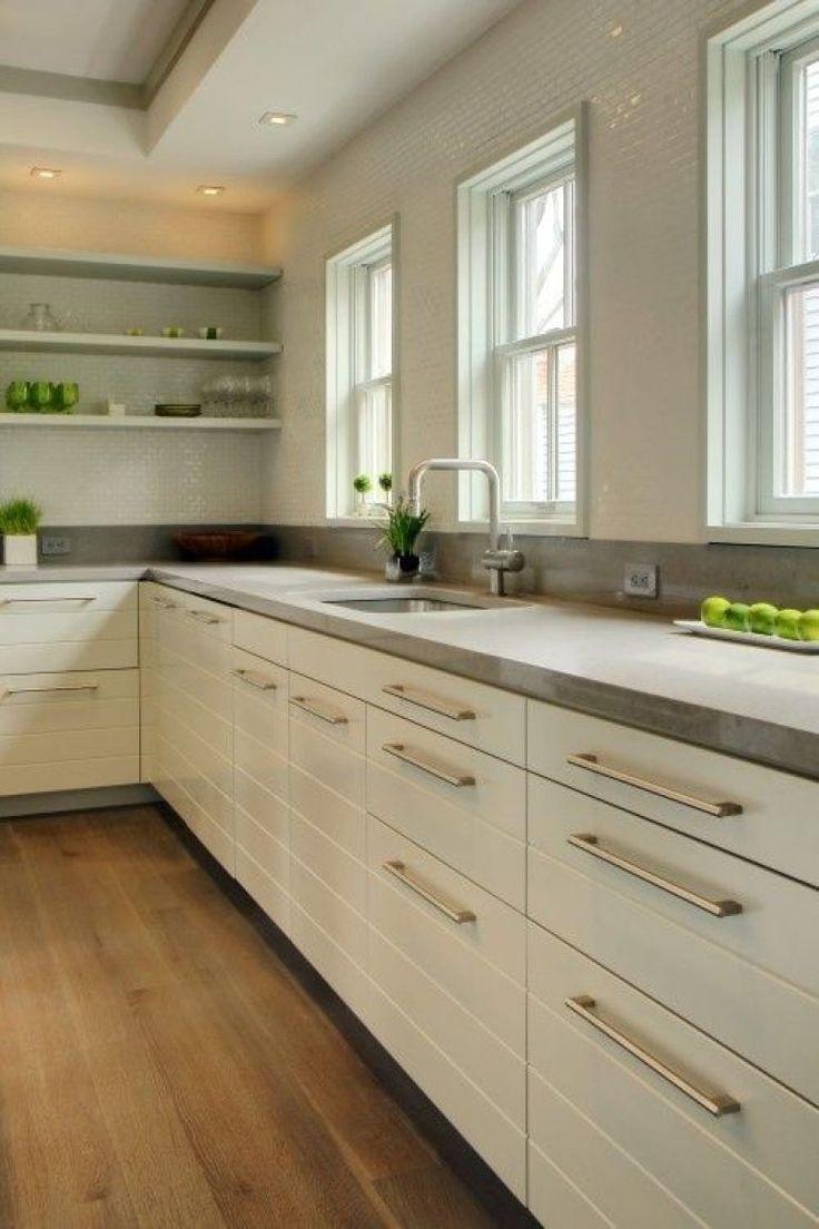 materialshardwarehow to concrete kitchen countertops concrete countertop color