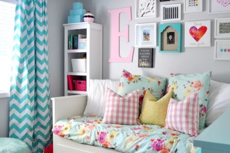 1000 ideas about girl rooms on pinterest | girls bedroom
