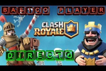 fcd28c4b2c4329a0853ad90d8355c6f9 how to hack clash royale