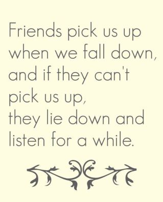 For you, McKenna. Cause you always listen to me and you never judge me even though I'm divergent and I can't be controlled #bff