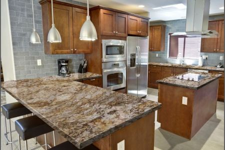fd824d99031a32a1dad283dd5c69a40b kitchen remodeling remodeling ideas
