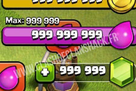 fe6d9466463633922db20864a09f3e54 clash of clans free clash of clans gems