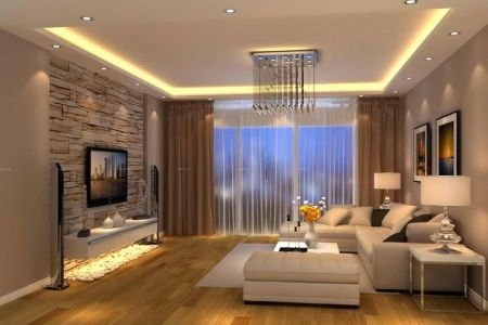 ff18275a3c2d79d6ad340ad769d31eb2 modern living rooms living room designs